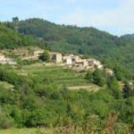 Le Grand-Lieu au village