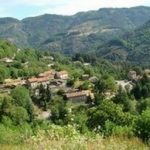 Le hameau de Guignebert